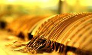 Giá vàng hôm nay 15/12/2018: Vàng SJC vụt tăng đến 80.000 đồng/lượng