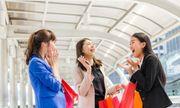 Trở thành người phụ nữ tiêu dùng thông thái với hình thức thanh toán mới