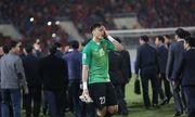 Bố mẹ Đặng Văn Lâm quá lo lắng, không dám xem con trai thi đấu