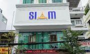 """Viện thẩm mỹ Siam Thailand """"Treo đầu dê bán thịt chó"""" – Bài 1:  Bác sĩ """"chui"""" tư vấn phẫu thuật cho khách"""
