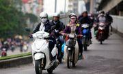 Dự báo thời tiết ngày 17/12: Hà Nội trời rét, Trung Bộ có mưa trên diện rộng