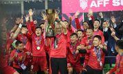 Việt Nam vô địch, phá kỷ lục bất bại của đội tuyển Pháp