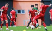 HLV Park Hang Seo triệu tập những cầu thủ nào cho đội hình Asian Cup 2019?