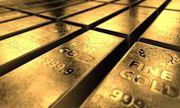 Giá vàng hôm nay 17/12/2018: Vàng SJC diễn biến khó lường ngày đầu tuần