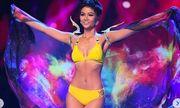 Fan Việt tự hào vì H'hen Niê lọt Top 5, vẫn không quên phàn nàn phiên dịch