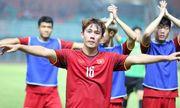 6 cầu thủ được HLV Park Hang-seo trao cơ hội tham dự Asian Cup 2019 là ai?