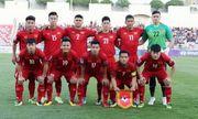 Đội tuyển Việt Nam sẽ qua 2 màn