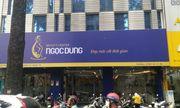 Bát nháo dịch vụ làm đẹp tại Thẩm mỹ viện Ngọc Dung - Bài 1: Công khai mời khách hàng phẫu thuật dịch vụ chui