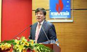 Tổng giám đốc công ty khai thác dầu khí bị bắt vì nhận lãi ngoài của Hà Văn Thắm