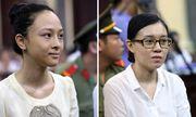 Vụ hoa hậu Phương Nga - Cao Toàn Mỹ: Kỷ luật quản giáo trại giam giúp thông cung