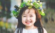 Từ 2019, sinh đủ 2 con một bề là gái, vợ chồng ở Hậu Giang được nhận khen thưởng