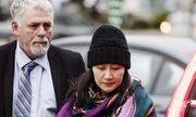 Trung Quốc tiếp tục bắt công dân thứ ba của Canada?