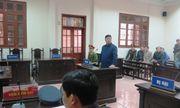 Tại sao hoãn phiên tòa xử nguyên CTV Báo Pháp luật Việt Nam cưỡng đoạt tài sản?