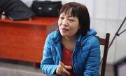 Vụ cưỡng đoạt 70 nghìn USD của doanh nghiệp: Nữ phóng viên