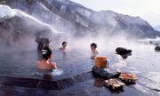 Cách tắm chuẩn vào mùa đông vừa đảm bảo sức khỏe lại không khô da, mẩn ngứa