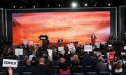 Tổng thống Nga Putin chuẩn bị họp báo trực tiếp với 1.700 phóng viên