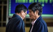 Vụ đánh bạc nghìn tỷ: Viện kiểm sát kháng nghị theo hướng giảm án cho một số bị cáo