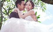 Dương Mịch - Lưu Khải Uy chính thức ly hôn, khẳng định mọi đồn đoán