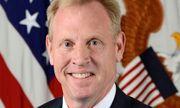 Tiết lộ về ông Patrick Shanahan – người thay thế Bộ trưởng Quốc phòng Mỹ Jim Mattis