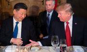 5 sự kiện chính trị quốc tế nổi bật trong năm 2018