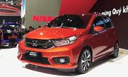 Nhân viên hé lộ giá xe Brio giá dưới 400 triệu đồng, Honda bất ngờ phủ nhận