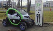 Italy dự kiến trợ giá gần 160 triệu đồng cho xe có lượng khí thải thấp
