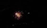 Nga cáo buộc Israel bắn tên lửa suýt trúng 2 chuyến bay dân sự trên không phận Syria