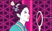 Cuộc đời những phi tần trong Tử Cấm Thành: Khi sắc đẹp trở thành lời nguyền đầy đau khổ
