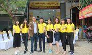 Ong Tam Đảo khai trương 2 cửa hàng mới tại Phú Quốc và Đà Nẵng