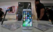 iPhone cao cấp sẽ được lắp ráp tại Ấn Độ vào năm 2019