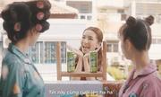Ca sĩ Bích Phương tiếp tục ra MV Tết khác lạ sau thành công