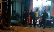 Điều tra nam thanh niên bí ẩn tử vong trong phòng trọ khóa trái tại Hà Nội
