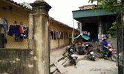 Tin tức thời sự 24h mới nhất ngày 30/12/2018: Nam thanh niên chết bất thường trong nhà trọ khóa trái cửa ở Hà Nội