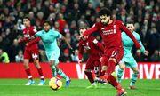 Liverpool 5-1 Arsenal: Hàng phòng ngự Arsenal bị so sánh như