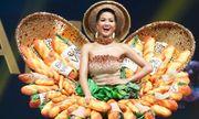 Thông điệp của Hoa hậu H'Hen Niê được đưa vào đề thi học sinh giỏi môn Ngữ văn