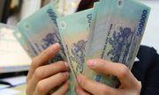 Đà Nẵng: Thưởng Tết Kỷ Hợi 2019 cao nhất hơn 400 triệu đồng