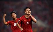 Asian Cup 2019: Báo Hàn tiết lộ
