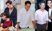 Showbiz Việt và những scandal tình ái ồn ào nhất năm 2018