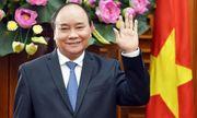 Thủ tướng nêu 6 trọng tâm chỉ đạo, điều hành cho 'năm tăng tốc, bứt phá' 2019