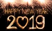 Những tin nhắn chúc mừng Tết 2019 ngắn gọn và ý nghĩa nhất