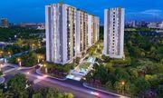 4 cú hích cho thị trường BĐS Sài Gòn cuối năm