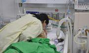 Tin tức đời sống mới nhất ngày 3/1/2019: Xúc động bé trai quốc tịch Nhật hiến giác mạc cứu 2 người Việt