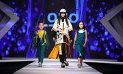 Công ty quản lý kiện Hoa hậu Phương Khánh vi phạm hợp đồng, đòi bồi thường 500 triệu