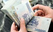 Choáng với mức thưởng Tết Dương lịch ở Thừa Thiên - Huế cao nhất hơn 417 triệu đồng