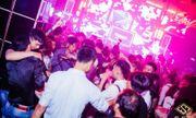 Đột kích quán bar lớn nhất Gia Lai, phát hiện 57