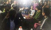 Hỗn chiến tại quán bar ở Đà Nẵng, nam nhân viên câm điếc tử vong
