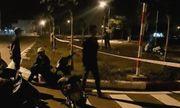 Điều tra vụ thiếu niên 15 tuổi đâm chết 10X giữa đêm rồi khoe