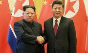Nguyên nhân thực sự khiến ông Kim Jong-un bất ngờ tới thăm Trung Quốc