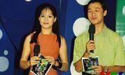Tin tức đời sống mới nhất ngày 10/1/2019:  BTV Diễm Quỳnh lần đầu lên tiếng trước tin đồn yêu BTV Anh Tuấn