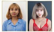 """Chuyên gia trang điểm Jul Trần: """" Tôi chỉ có 15 ngày để tìm lại chính mình"""""""